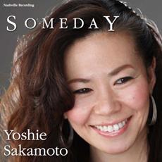 someday02